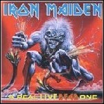 Iron Maiden - A Real Live Dead One (Live)