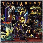 Testament - Live At The Fillmore (Live)