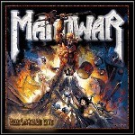 Manowar - Hell On Stage - Live (Live)