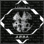 Various Artists - A Tribute To Abba