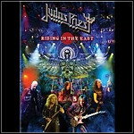 Judas Priest - Rising In The East (DVD) - 8,5 Punkte