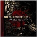 Fragments Of Unbecoming - Sterling Black Icon - Chapter III - Black But Shining