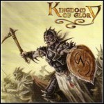 Various Artists - Kingdom Of Glory