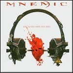Mnemic - The Audio Injected Soul - 9 Punkte