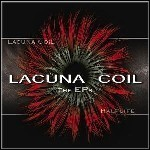 Lacuna Coil - The EPs (Compilation)