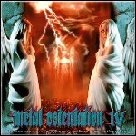 Various Artists - Metal Ostentation IV - keine Wertung