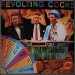 Revolting Cocks - You Goddamned Son Of A Bitch