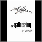 The Gathering - A Sound Relief (DVD) - 9 Punkte