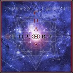 Chaos Theory - Aurora Twilight (EP) - 7 Punkte