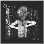 The Gathering - Home - 8 Punkte