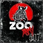 Zoo Army - 507 - 8 Punkte