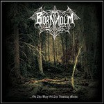 Bornholm - On The Way Of The Hunting Moon