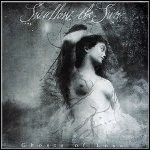 Swallow The Sun - Ghosts Of Loss - 8,5 Punkte