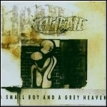 Caliban - A Small Boy And A Grey Heaven