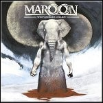 Maroon - When Worlds Collide - 9,5 Punkte