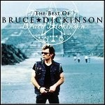 Bruce Dickinson - The Best Of