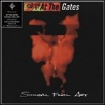 At The Gates - Suicidal Final Art (Compilation)