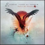 Eternal Tears Of Sorrow - Before The Bleeding Sun - 5 Punkte