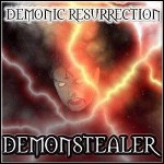 Demonic Resurrection - Demonstealer