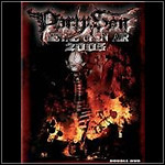 Various Artists - Party.San Metal Open Air 2005 (DVD) - 7 Punkte