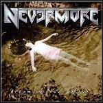 Nevermore - Dreaming Neon Black