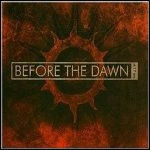 Before The Dawn - 4:17 Am - 7 Punkte