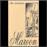 Maroon - The Initiate (EP)