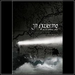 In Extremo - Raue Spree 2005 (DVD)