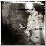 Fall Of Serenity - Bloodred Salvation - 8 Punkte