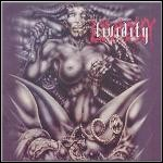 Lividity - Age Of Clitorial Decay