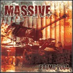 Massive Assault - Demo 2003