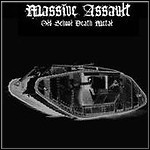 Massive Assault - Demo II