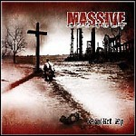 Massive Assault - Conflict (EP)