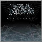 The Black Dahlia Murder - Unhallowed - 7,5 Punkte