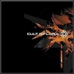 Cult Of Luna - Cult Of Luna