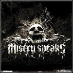 Misery Speaks - Misery Speaks - 8,5 Punkte