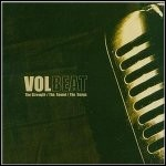 Volbeat - The Strength, The Sound, The Songs - 9 Punkte