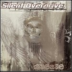 Silent Overdrive - Disease