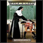 Various Artists - Rock S' Cool (DVD) - 8 Punkte