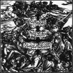 Darkened Nocturn Slaughtercult - Follow The Calls For Battle