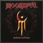 Moonspell - Darkness & Hope