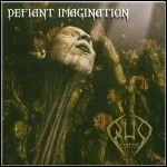 Quo Vadis [CAN] - Defiant Imagination
