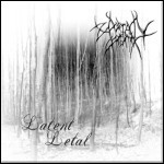 Mortal Intention - Latent Letal - 6,25 Punkte (2 Reviews)