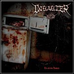 Disaster KFW - Collateral Damage - 8,5 Punkte