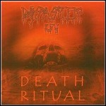 Disaster KFW - Death Ritual