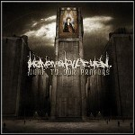 Heaven Shall Burn - Deaf To Our Prayers - 9,5 Punkte