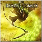 Various Artists - The Reaper Comes V