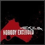 Exilia - Nobody Excluded - 6 Punkte