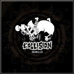 Collision - Roadkiller