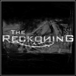 The Reckoning - Deathlike Millennia - 7 Punkte